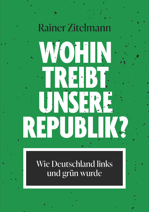 wohin-treibt-unsere-republik-cover